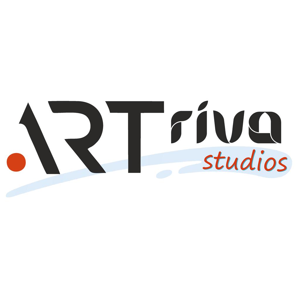 Artriva Studio Logo