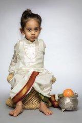 2y__toddler.jpg