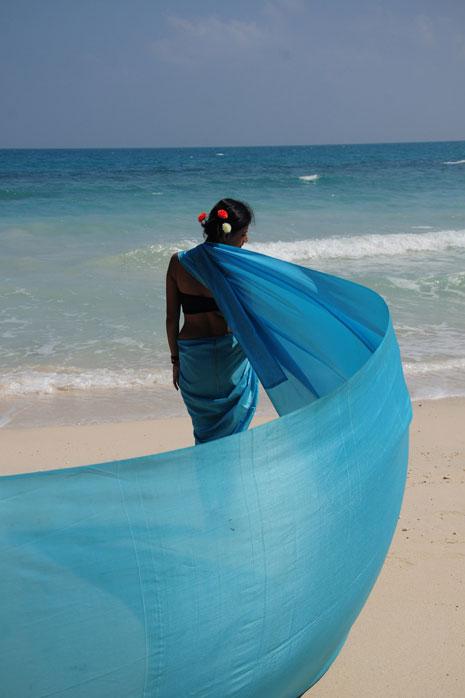 beach-model-3.jpg